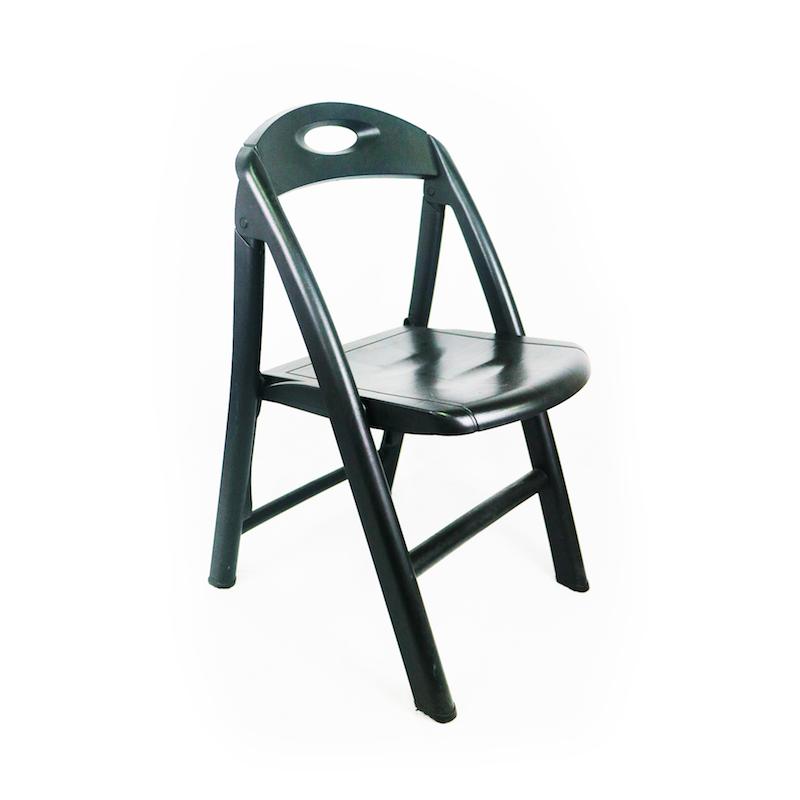 Pliante Plastique Terrasse Futé Chaise Bureau yf6Ygb7