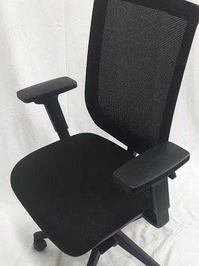 Croissant Bureau Futé | le spécialiste du mobilier de bureau reconditionné KZ-86