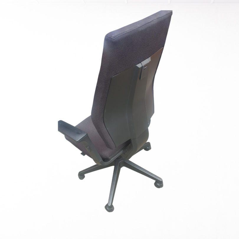 Fauteuil de bureau ergonomique Sedna